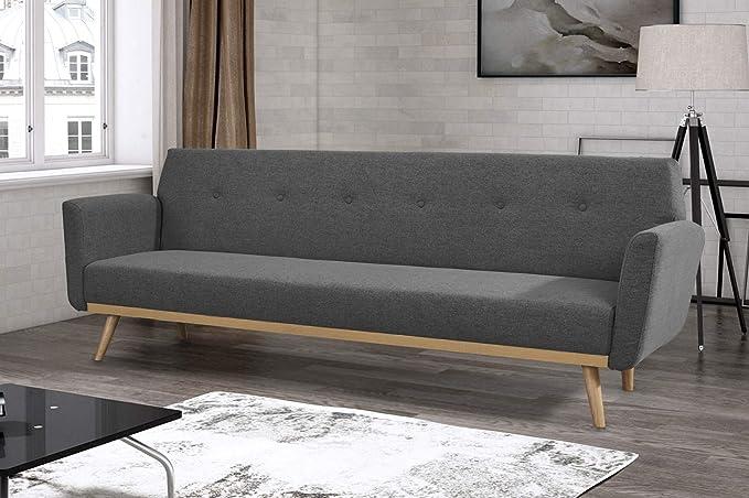 dicoro) Sofa Cama Clic clac Libro Ceres: Amazon.es: Hogar