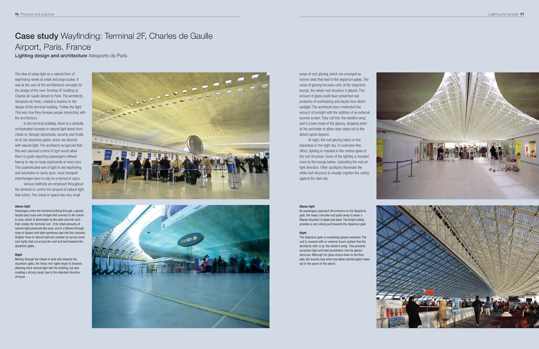 Lighting for Interior Design (Portfolio Skills)
