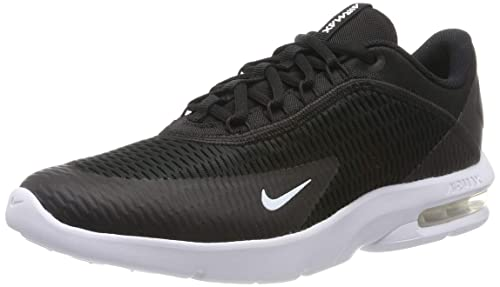 Amado proyector Anestésico  Buy Nike Men's Air Max Advantage 3 Running Shoes at Amazon.in