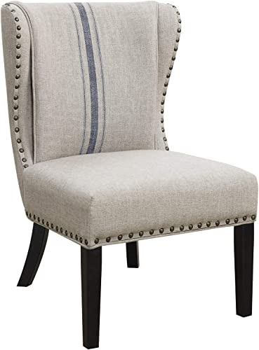 Coaster 902496-CO Upholstered Accent Chair