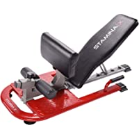 Deals on Stamina X 20-3011 4-in-1 Strength Training Station