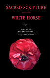 Sacred Scripture / White Horse (NW CENTURY EDITION)