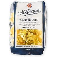 La Molisana Pappardelle Le Specialissime, 500 g