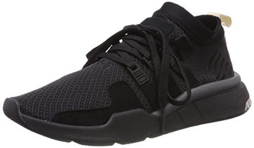 adidas EQT Support Mid ADV, Zapatillas de Gimnasia para Hombre ...
