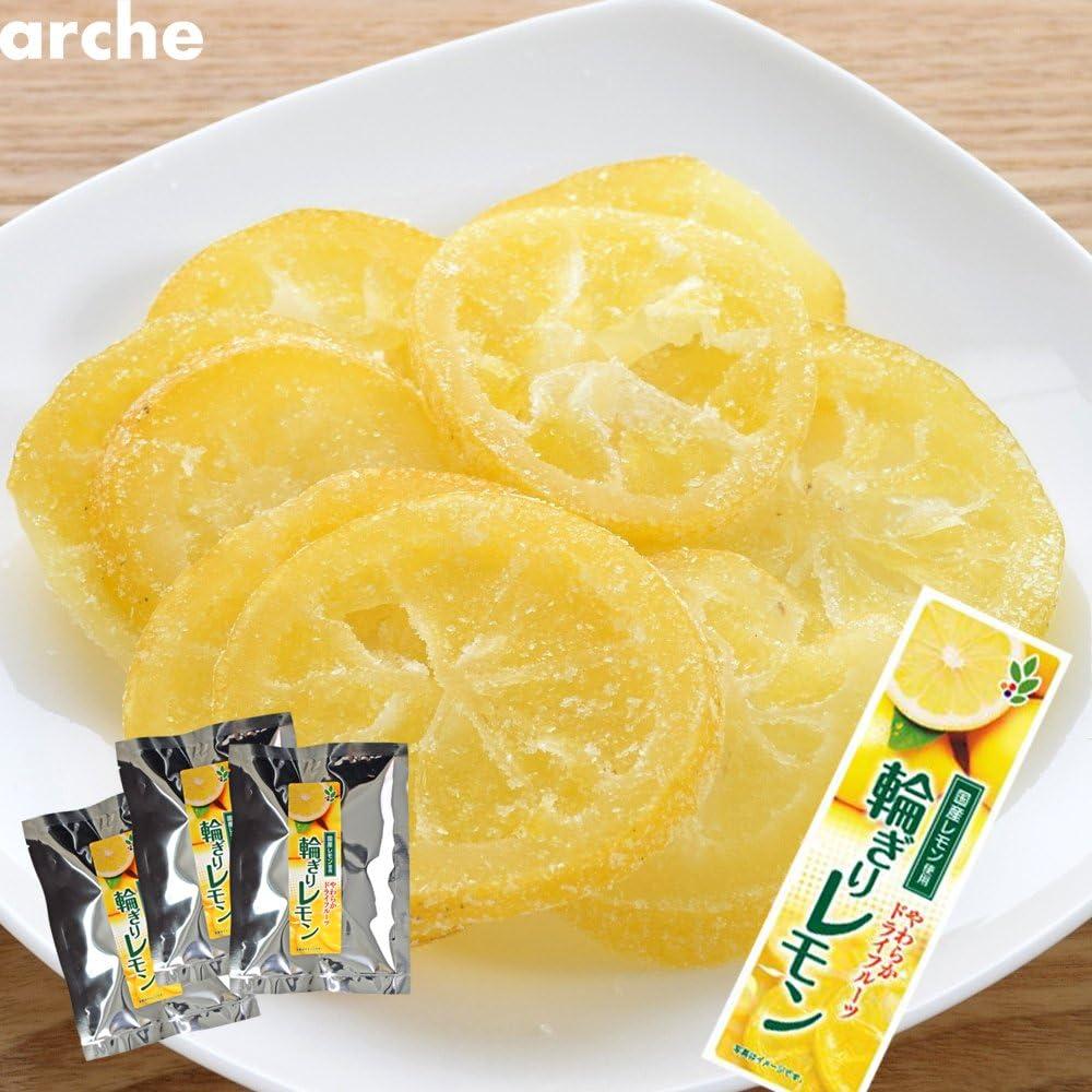 漬け 砂糖 レモン の