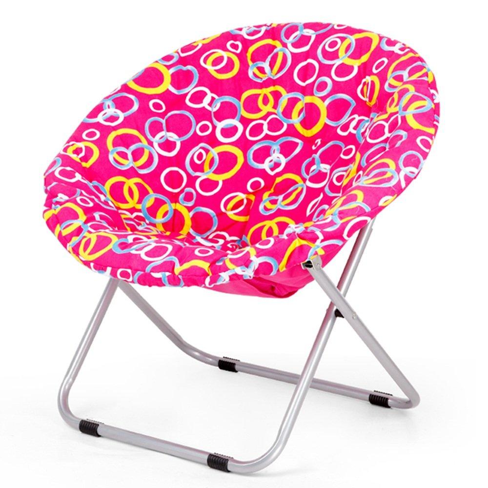 Faltbarer Plattform-Stuhl/faltende Sun-Liege/stützender Stuhl/entspannender Stuhl/Multifunktionsklappstuhl