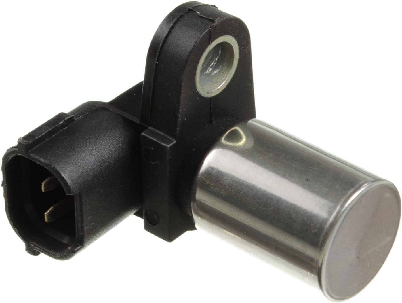 Holstein Parts  2CRK0090 Crankshaft Position Sensor