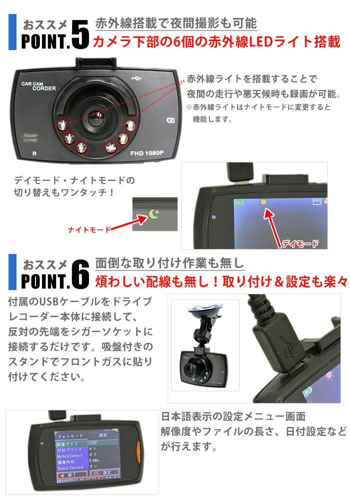 https://images-na.ssl-images-amazon.com/images/I/71esJgma6mL._SL1000_.jpg