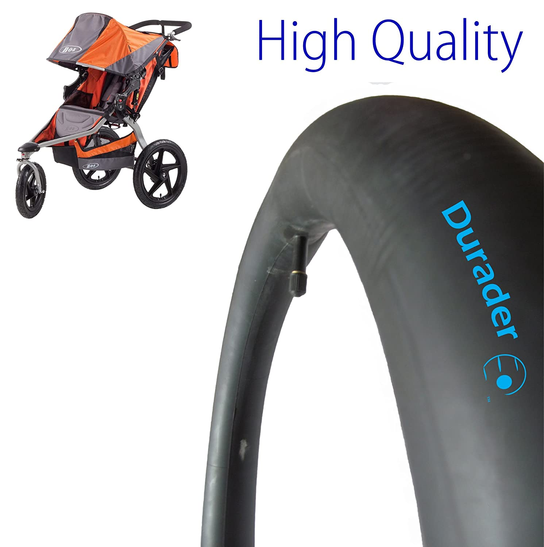 inner tube for BOB Revolution stroller (rear wheel) Lineament
