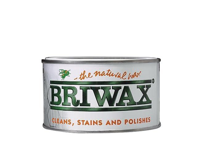Colorante Briwax BRWWPCL400