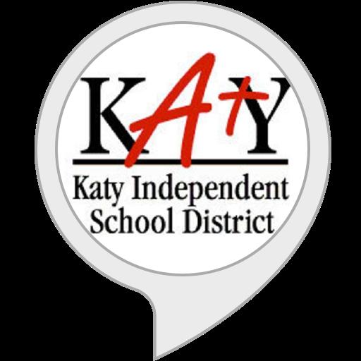 Amazon Com Katy Isd School Calendar Alexa Skills