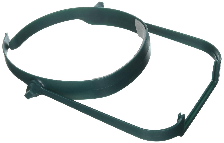 MagEyes Magnifier No.2 and No.4 Lenses 1254