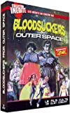 Bloodsuckers from outer space (Suceurs de sang) (2 DVD) [Avec le film Ozone] [Avec le film Ozone]