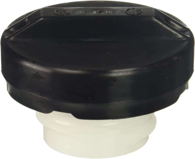 Genuine Toyota Filler Cap 77300-53020
