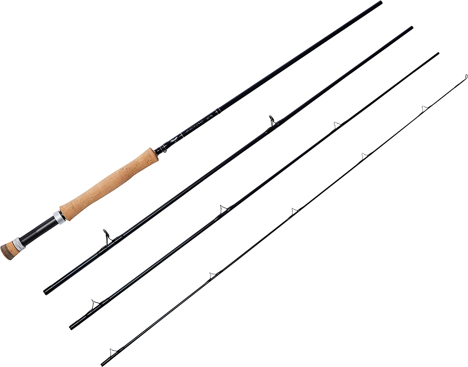 Fenwick AETOS Fly Rod, 9
