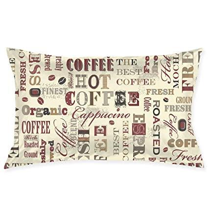 Amazon.com: Pillow Cover 20