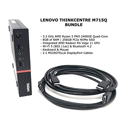 LENOVO THINKCENTRE A57 ACCESS HOTKEY DRIVERS FOR WINDOWS VISTA