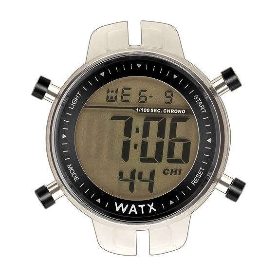 Unisex Relojes watxc olors WATX Colors rwa1005