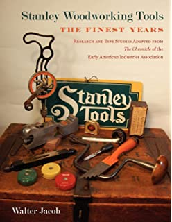 Antique Woodworking Tools Their Craftsmanship From The