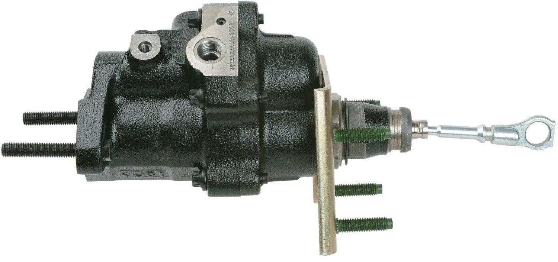 Cardone 52-7368 Remanufactured Hydroboost A1 Cardone