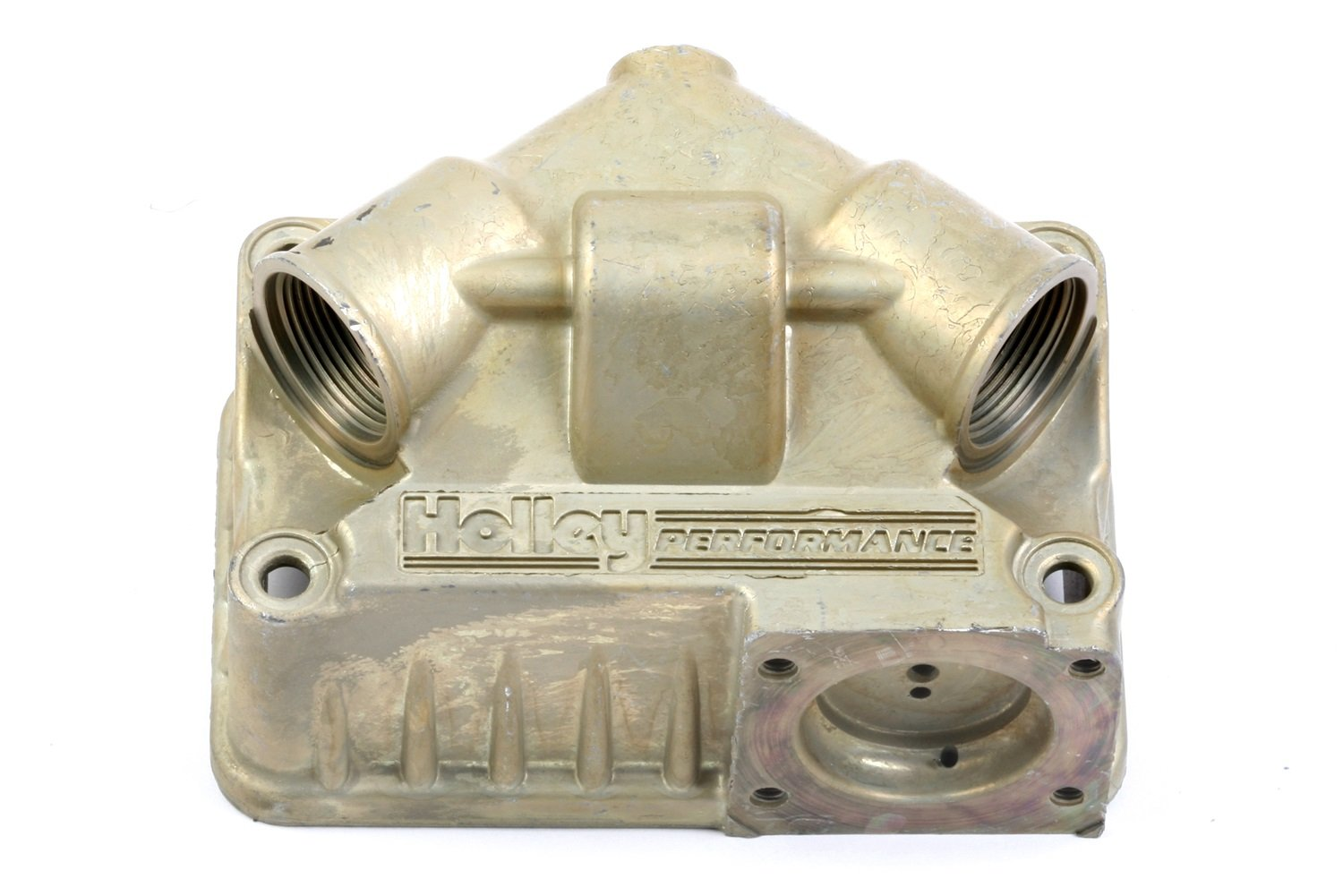 Holley 134-112 Replacement Fuel Bowl HOL 134-112