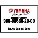 732 Yamaha 90890-56008-00-0//M KEY