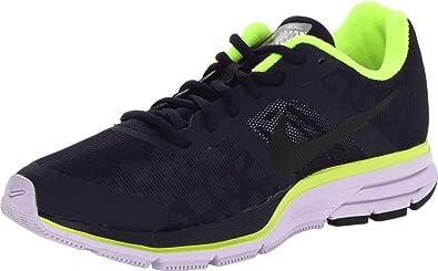 Pegasus30 Running uk ShoesAmazon Air Shield Women's co Nike fyY6gb7