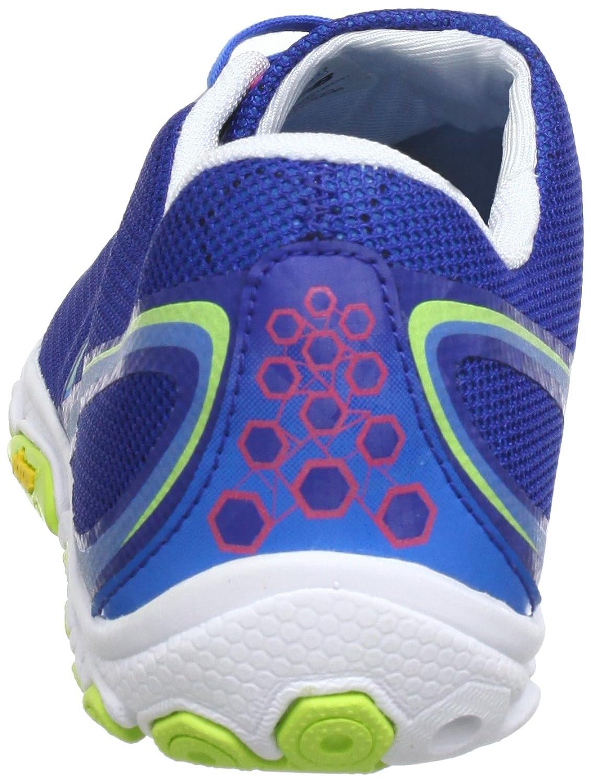 Los Nuevos Mens Equilibrio Minimos Mr10 V3 Zapatos Para Correr N1aWSIBqh