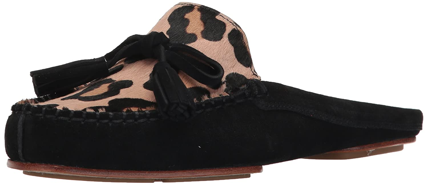 f8b6123ea523 kate spade new york Women s Matilda Mule  Buy Online at Low Prices in India  - Amazon.in