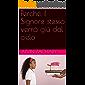 Perché il Signore stesso verrà giù dal cielo (Italian Edition)