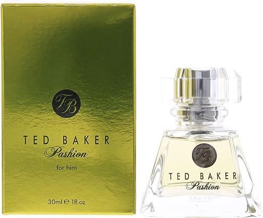 Ted Baker M EDTl Spray 30ml: Amazon.co