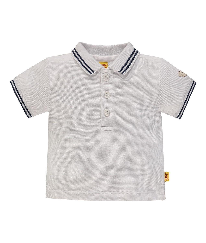 Steiff Polo para Niñ os Steiff Collection 6832961