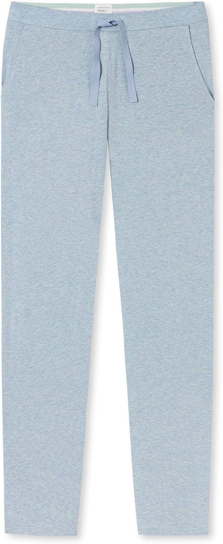 Schiesser Jerseyhose lang 165562