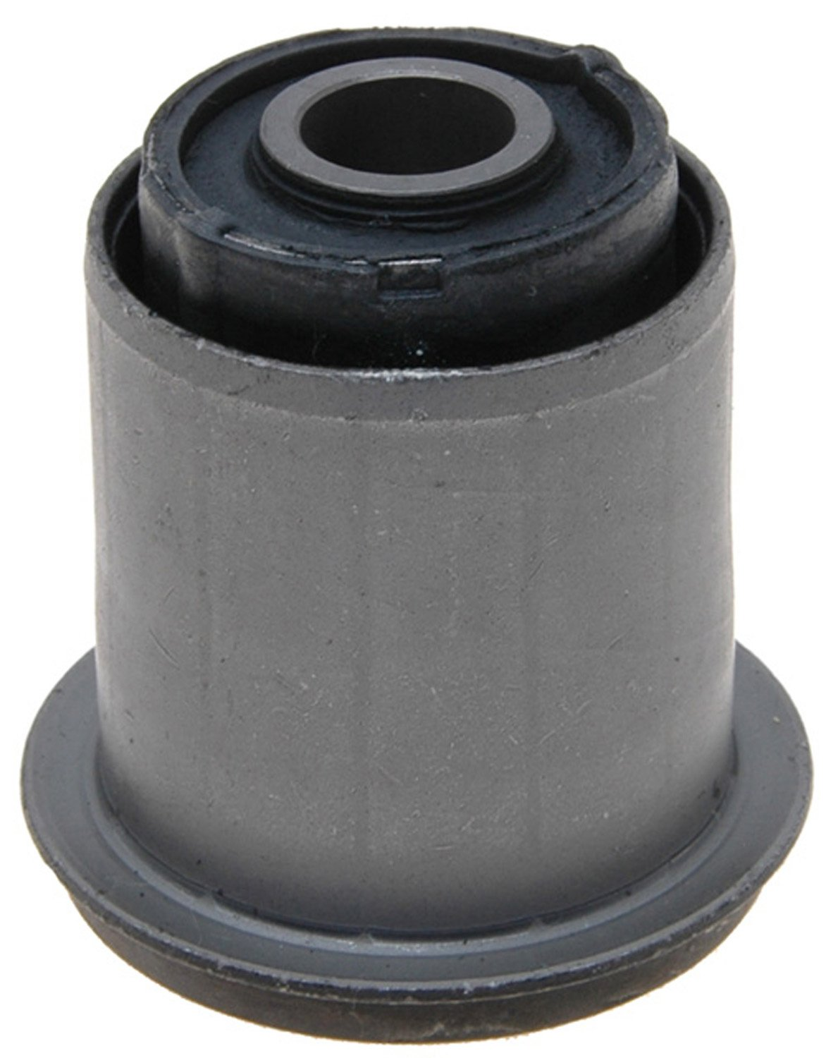 ACDelco 45G1125 Professional Front Lower Control Front Link Bushing