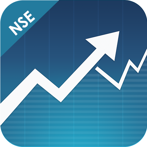 Amazon Com Stock Market Price Agri Tech India Appstore For Android