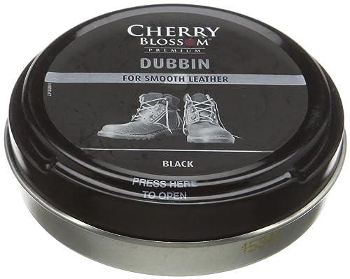 Cherry Blossom Premium Dubbin