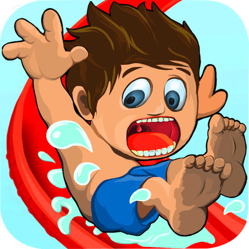 Water Park (Theme Park App compare prices)