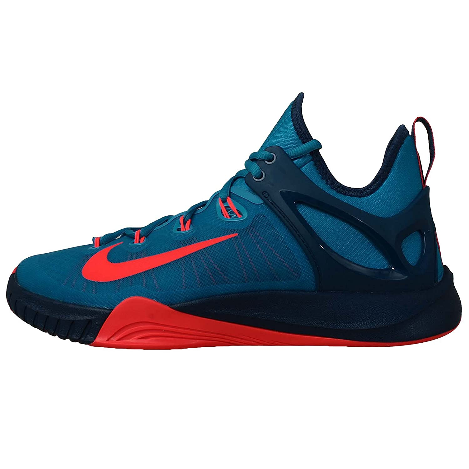 best loved 02867 9a6ae purchase nike zoom hyperrev 2015 blue pill 3ada1 3784a