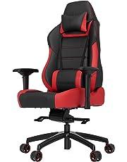 Vertagear P-Line PL6000 Racing Series Gaming Chair