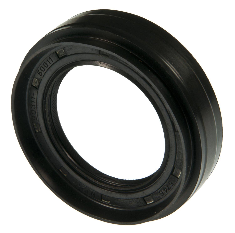 National 710112 Oil Seal 710112-NAT
