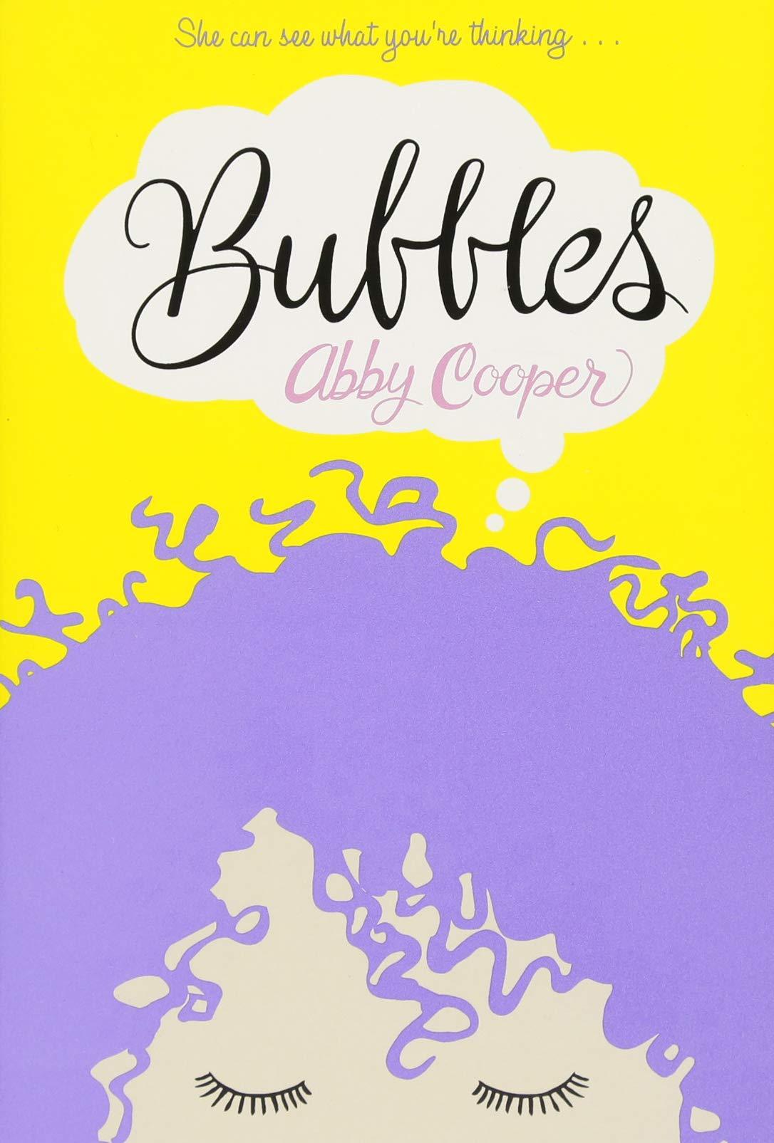 Download Bubbles: A Novel pdf epub