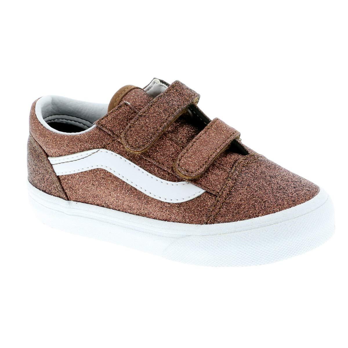ff5d2919ee Vans girl baby shoes bags jpg 1200x1200 Baby girl vans
