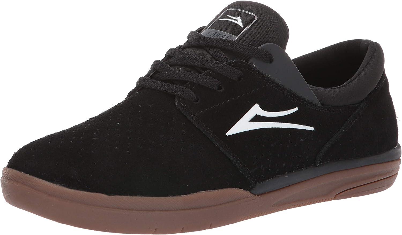 Amazon.com: Lakai Men's Fremont: Shoes