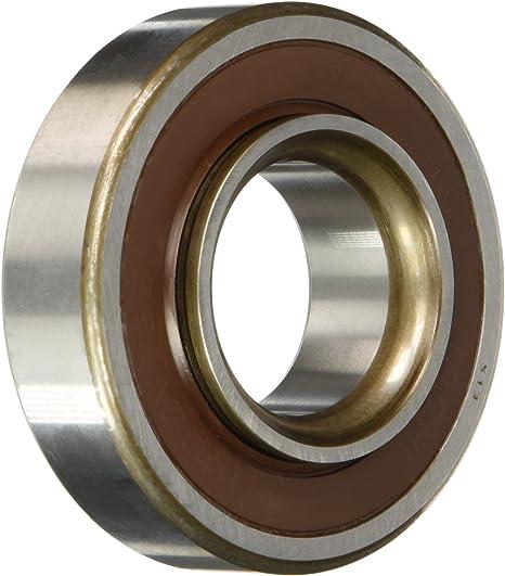 Genuine Toyota Bearing Snap Ring 90520-36045