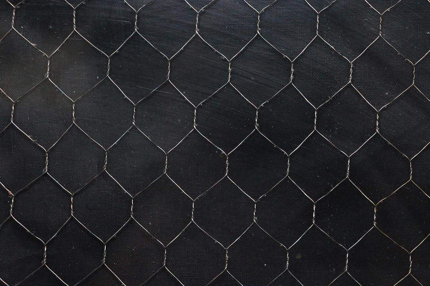 PURUIMA Wire Fence Trellis pet Wire Fencing 5