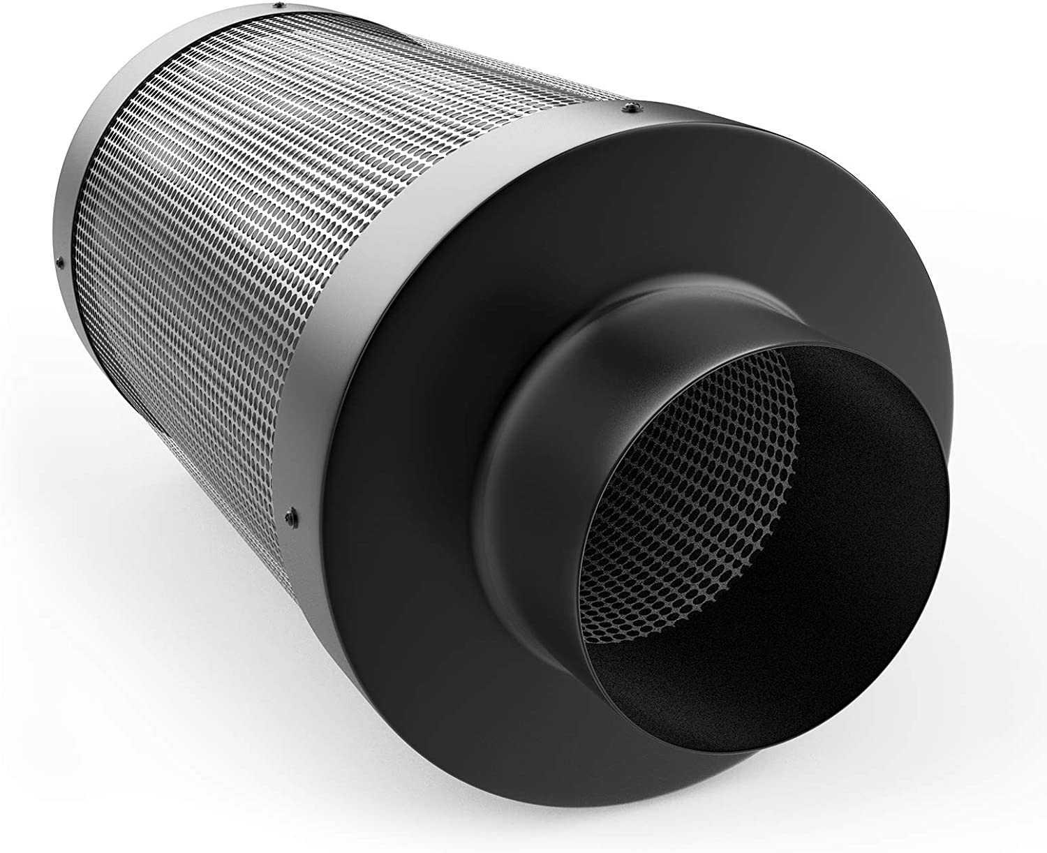 4 Inch Carbon Filter-Tent Grow Plants Filter