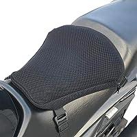 Funda Asiento Yamaha XT 660 Z Tenere Tourtecs Carbon Look