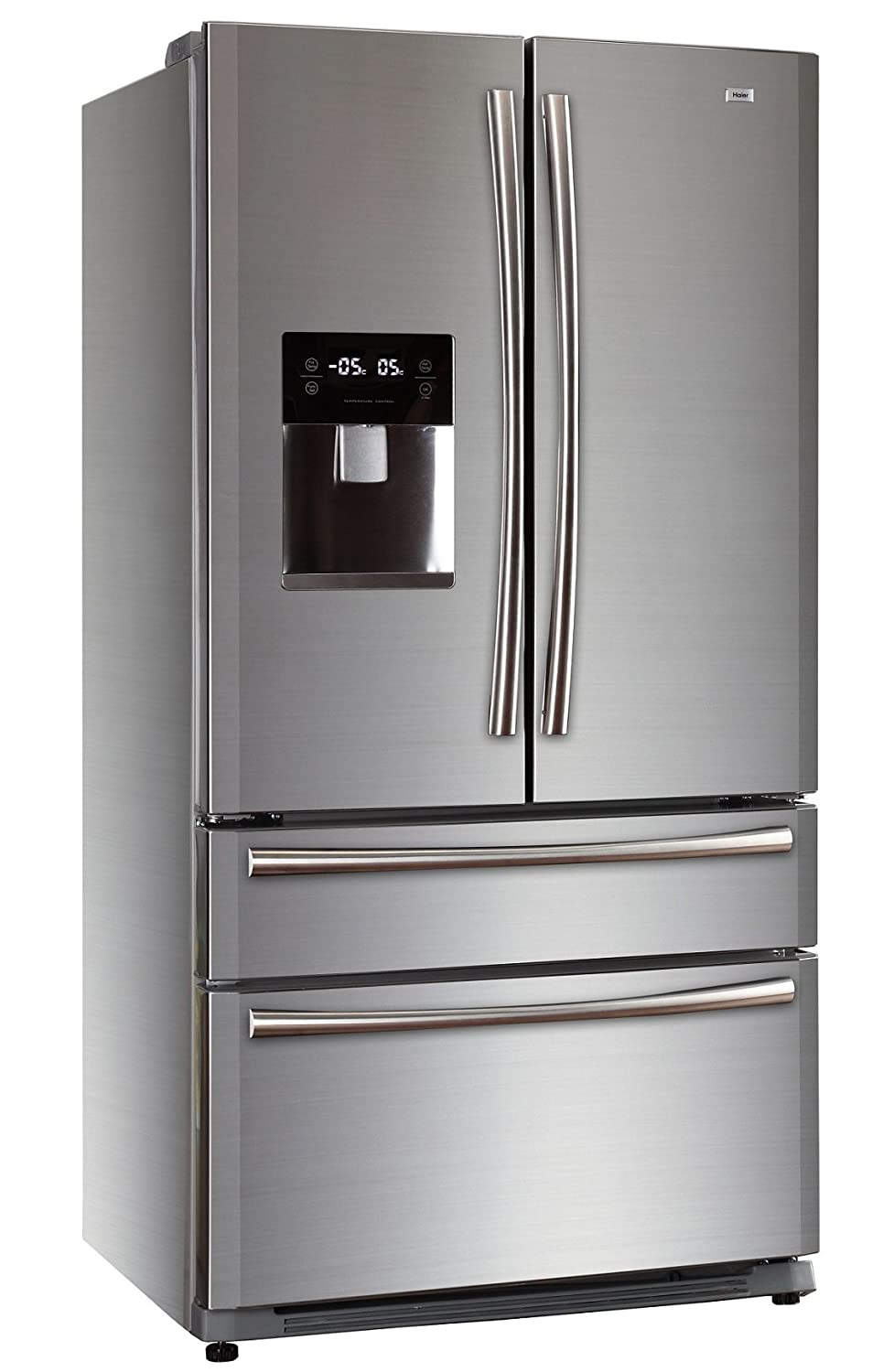 frigo americain but un frigo amricain a fridge with freezer included and ice maker what a. Black Bedroom Furniture Sets. Home Design Ideas