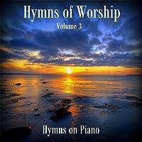 Hymns of Worship, Vol. 3