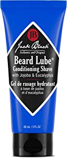 product image for Jack Black Beard Lube Conditioning Shave